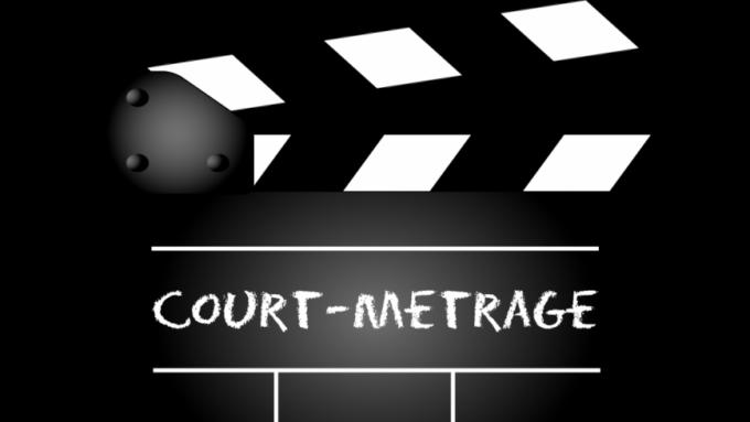 court-metrage.png