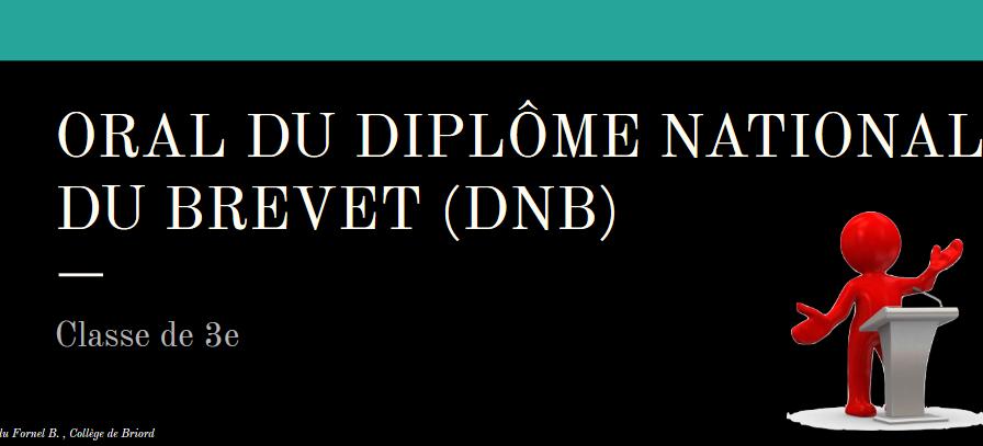 oral dnb.PNG