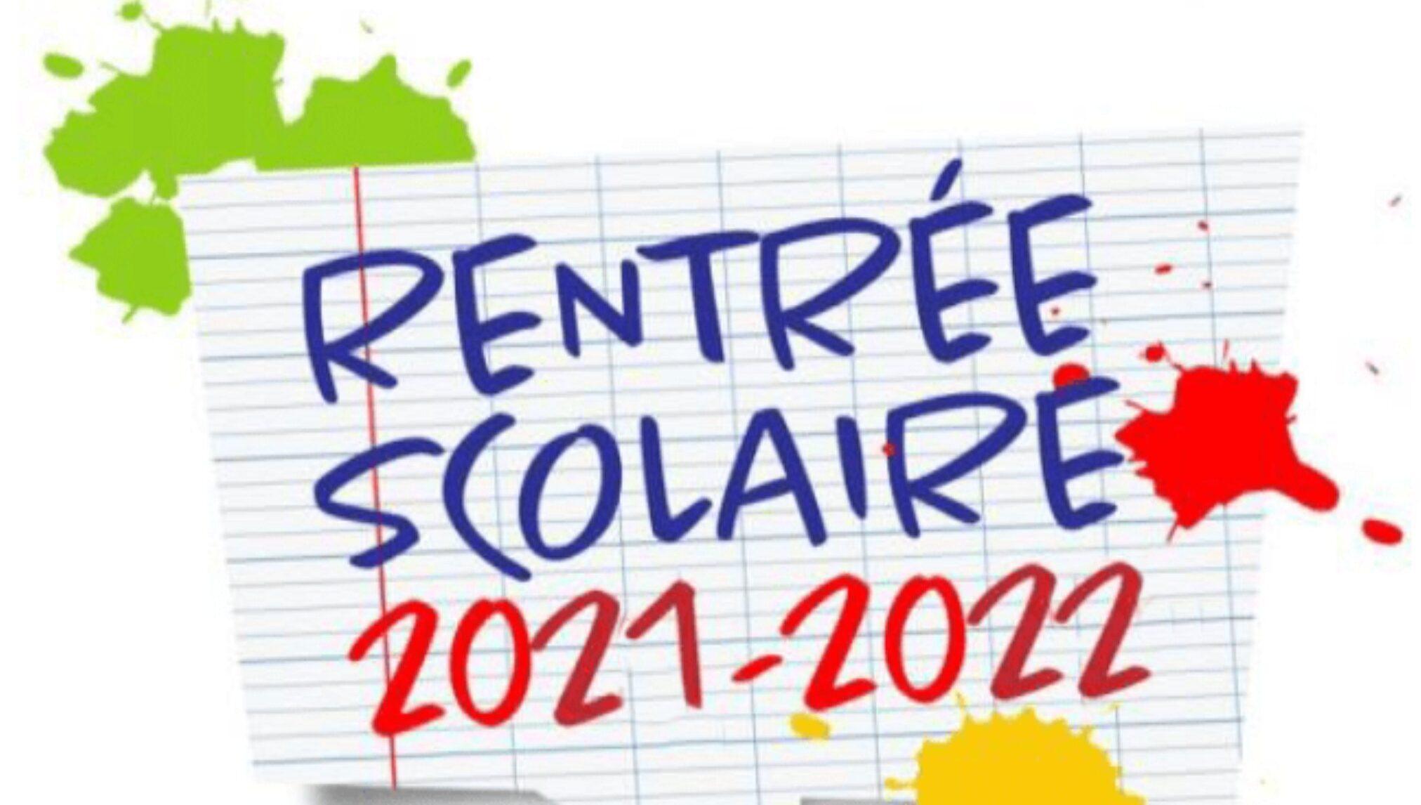 rentreescolaire2122.jpg