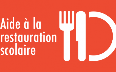 AIDE-restauration-680px-480x300.png