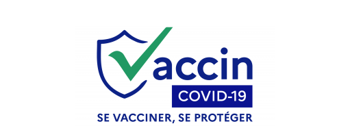 vaccination_COVID19.png