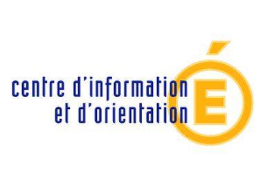 logo-cio_xx-large_0.jpg