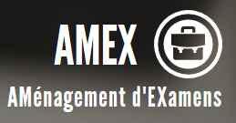 logo-AMEX-14998.jpg